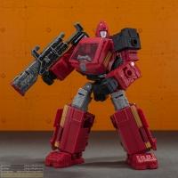 autobot_alliance_ironhide_030