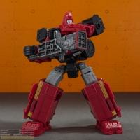 autobot_alliance_ironhide_031