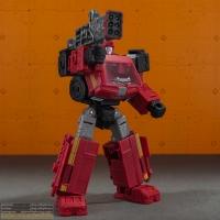 autobot_alliance_ironhide_032