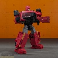 autobot_alliance_ironhide_033