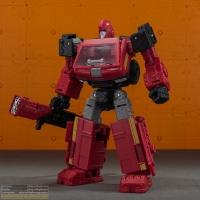 autobot_alliance_ironhide_034