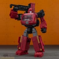 autobot_alliance_ironhide_035