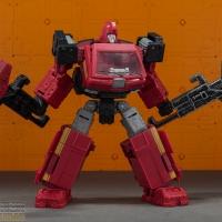 autobot_alliance_ironhide_036
