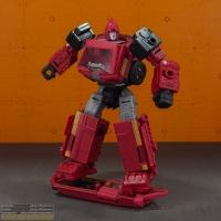 autobot_alliance_ironhide_037