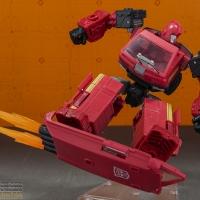 autobot_alliance_ironhide_038
