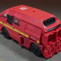 autobot_alliance_ironhide_043
