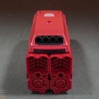 autobot_alliance_ironhide_044
