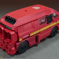 autobot_alliance_ironhide_045