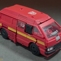 autobot_alliance_ironhide_047