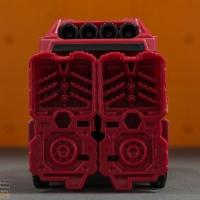 autobot_alliance_ironhide_052