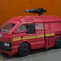 autobot_alliance_ironhide_056