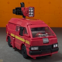 autobot_alliance_ironhide_058