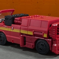autobot_alliance_ironhide_061