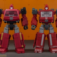 autobot_alliance_ironhide_062