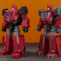 autobot_alliance_ironhide_063