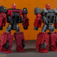 autobot_alliance_ironhide_064
