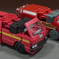 autobot_alliance_ironhide_065