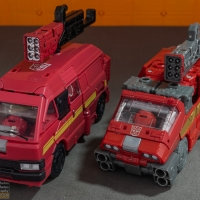 autobot_alliance_ironhide_066