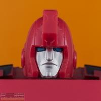 autobot_alliance_ironhide_067