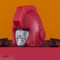 autobot_alliance_ironhide_068