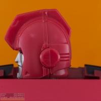 autobot_alliance_ironhide_069