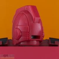 autobot_alliance_ironhide_070