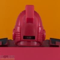autobot_alliance_ironhide_071