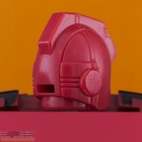 autobot_alliance_ironhide_072