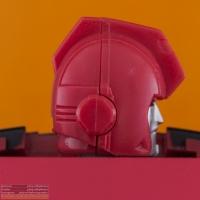 autobot_alliance_ironhide_073