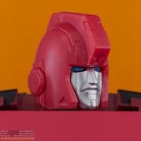 autobot_alliance_ironhide_074
