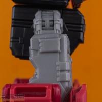 autobot_alliance_ironhide_078