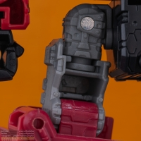 autobot_alliance_ironhide_079