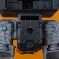autobot_alliance_ironhide_080
