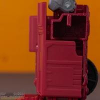 autobot_alliance_ironhide_083