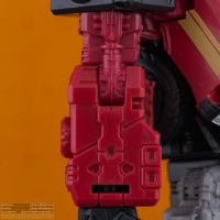 autobot_alliance_ironhide_089