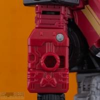 autobot_alliance_ironhide_090