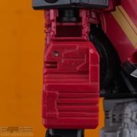 autobot_alliance_ironhide_091