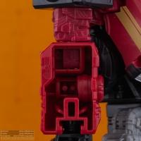autobot_alliance_ironhide_092