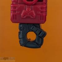 autobot_alliance_ironhide_094