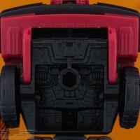 autobot_alliance_ironhide_096