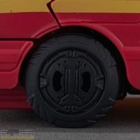 autobot_alliance_ironhide_103