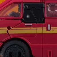 autobot_alliance_ironhide_104