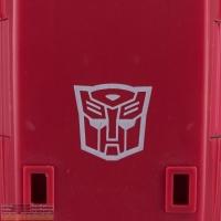 autobot_alliance_ironhide_107