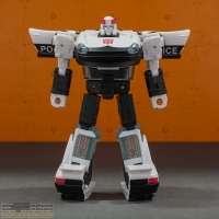 autobot_alliance_prowl_001