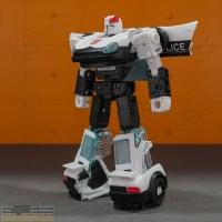 autobot_alliance_prowl_002