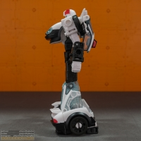 autobot_alliance_prowl_003