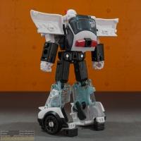 autobot_alliance_prowl_004