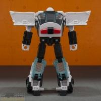 autobot_alliance_prowl_005