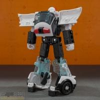autobot_alliance_prowl_006