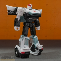 autobot_alliance_prowl_008